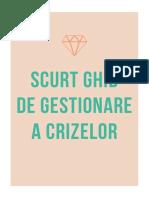 Scurt ghid de gestionare a  crizelor.pdf