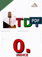 Presentación_THADER_MAZARRÓNv2.0