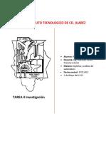 TAREA 4 INVESTIGACIÓN.pdf