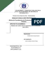 Informe de practicas telesup.docx