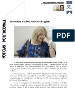 GRACIELA.pdf
