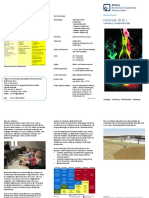 2019-07-Flyer-Medieninformatik