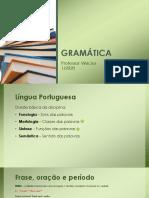 GRAMÁTICA - Aula 01.pdf