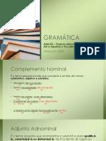 GRAMÁTICA - Aula 03.pdf
