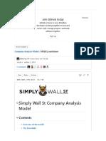 Company Baluation DCF.pdf