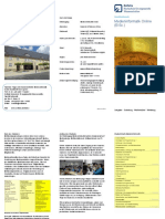 2019-07-Flyer-Medieninformatik-Online
