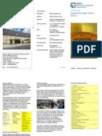 2019-07-Flyer-Medieninformatik-Online