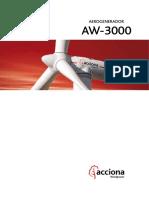 folleto_aw3000 eólicos