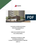 PLAN PARCIAL TERMINADO (2).pdf