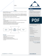 Fact Sheet_System migration.pdf