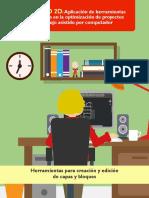 MaterialRAP2.pdf