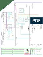 SubStation Solar Energy -ET PSC PL001_A (1).pdf