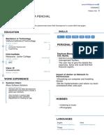 Penchal's Resume_NoCopy.pdf