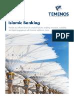 islamic-banking-brochure-2019-Jul-19