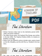 4_Selected Readings in Thai and Indonesian Literature