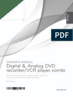 LG_RCT699H_DVD_REC__VHS_PLAYER.pdf