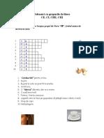 rebusuricugrupuriledeliter1-1.doc