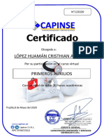 LOPEZ(1).pdf