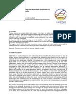 WCEE2012_0458.pdf