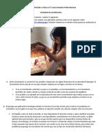 P1L1S.pdf