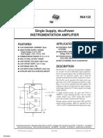 INA122.pdf