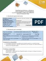 Guia de actividades y rúbrica de evaluación-Tarea 5-Evaluación final (3).pdf