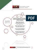 Dialnet-ElPapelDeLaPlaneacionEstrategicaEnElCierreYQuiebra-6881881