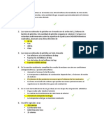 Pecs.1.pdf