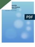 CAF1.pdf