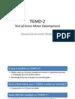 Aula_12_TGMD.pdf