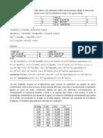 Ejercicios_de_los_examenes_de_febrero_2017s.pdf