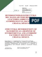 Dialnet-HeterogeneidadEstructuralDelManglarComoRespuestaAF-6887441 (1).pdf