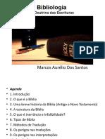 bibliologia-estudodabblia-130921191307-phpapp02