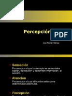 percepcion-teora-y-leyes-1200077338258278-5
