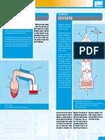 distillation_rectification_english.pdf