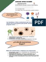 taller biologia 3.pdf