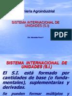 168069009-Semana-1-Sistema-Internacional-de-Unidades