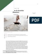 El síndrome de desorden financiero.pdf