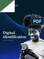 MGI-Digital-identification-Report (1).pdf