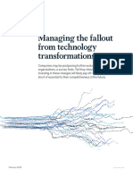 Managing-the-fallout-from-technology-transformations