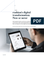 Fashions-digital-transformation-Now-or-never