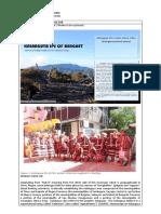 edited KALANGUYA CTBs_WRITE UPs 2nd Version.docx