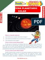 El-Sistema-Planetario-Solar-para-Sexto-Grado-de-Primaria