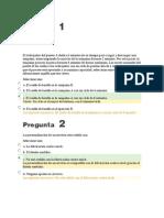 EXAMEN FINAL ADMINISTRACION DE PROCESOS 2