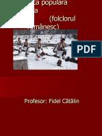 _folclorulrom_nesc_