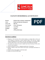 Product-and-operation-Management.pdf