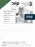 GONZALEZ (1987) PENSAMIENTO (CAPS 1 A 6).pdf