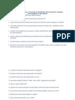 CUESTIONARIO DE PREGUNTAS_DHPC