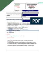TALLER NUM 1 SEMANA VIRTUAL -GRADO 4o (2).docx