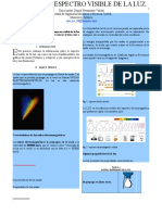 REPORTE 1 ALUMBRADO